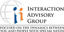 Interaction Advisory Group
