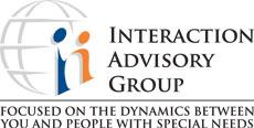 Interaction Advisory Group