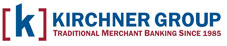 Kirchner Group Logo