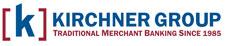 Kirchner Group Logo