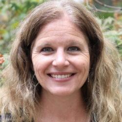 Sarah O'Kelley, PhD - Profile Picture