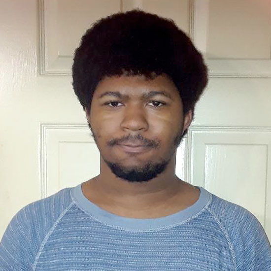 Taijoun Robinson Profile Picture